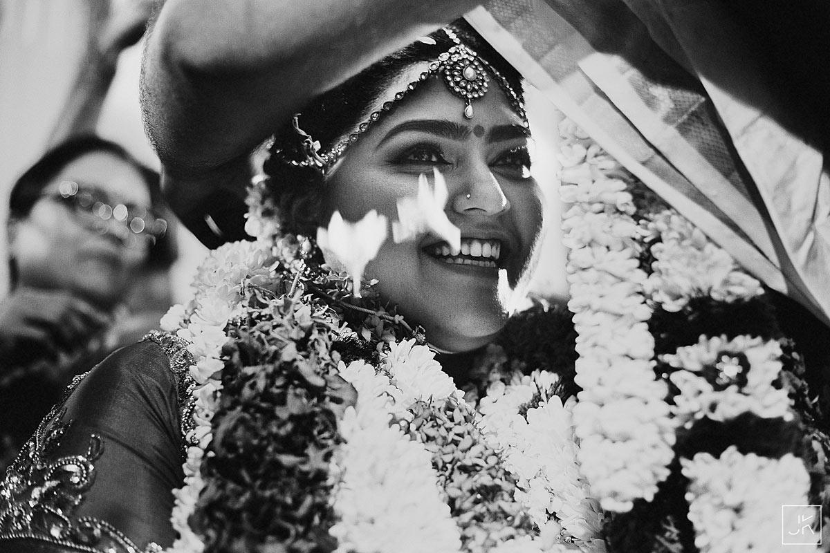 best-candid-wedding-photographer-palakkad-coimbatore_108