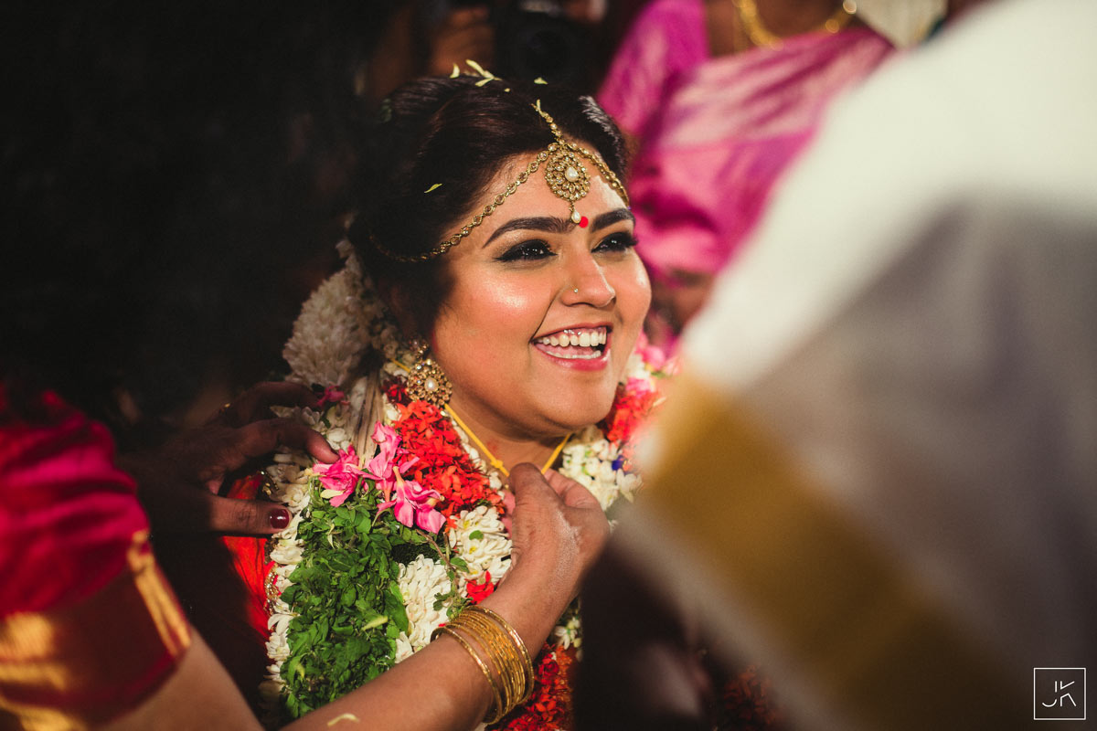 best-candid-wedding-photographer-palakkad-coimbatore_110