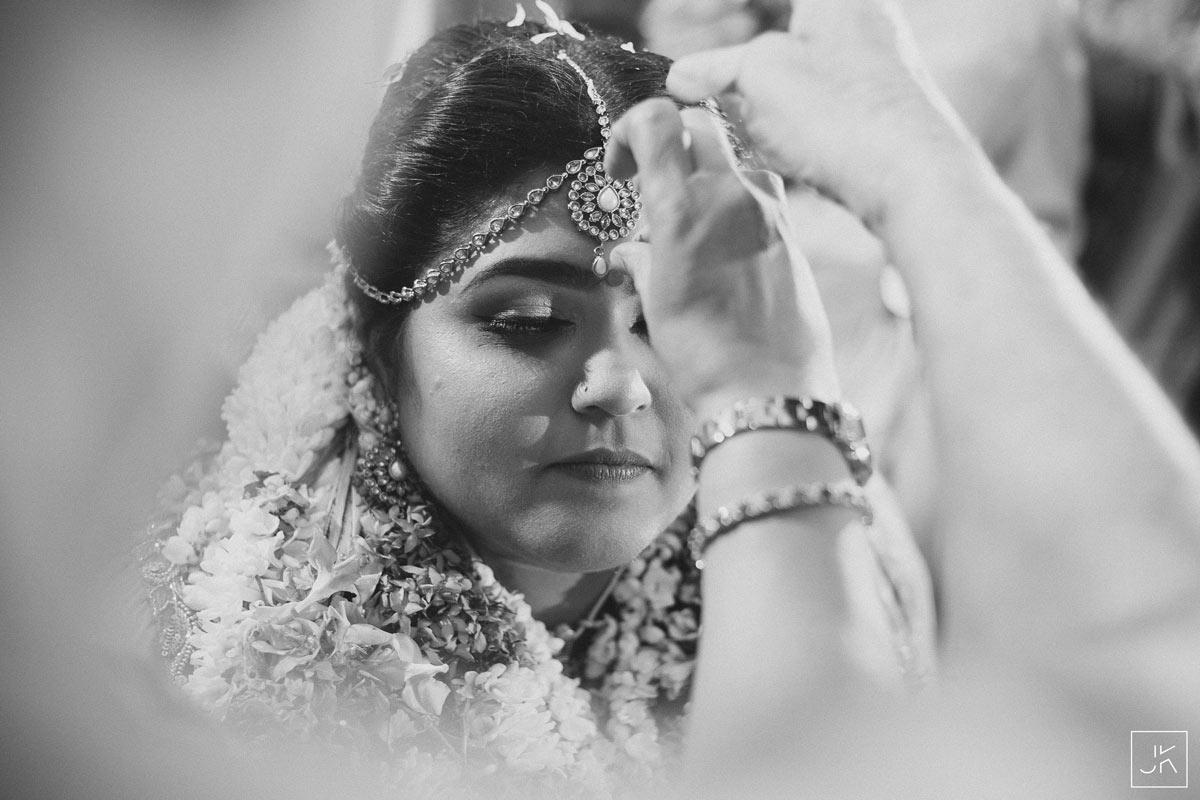 best-candid-wedding-photographer-palakkad-coimbatore_111