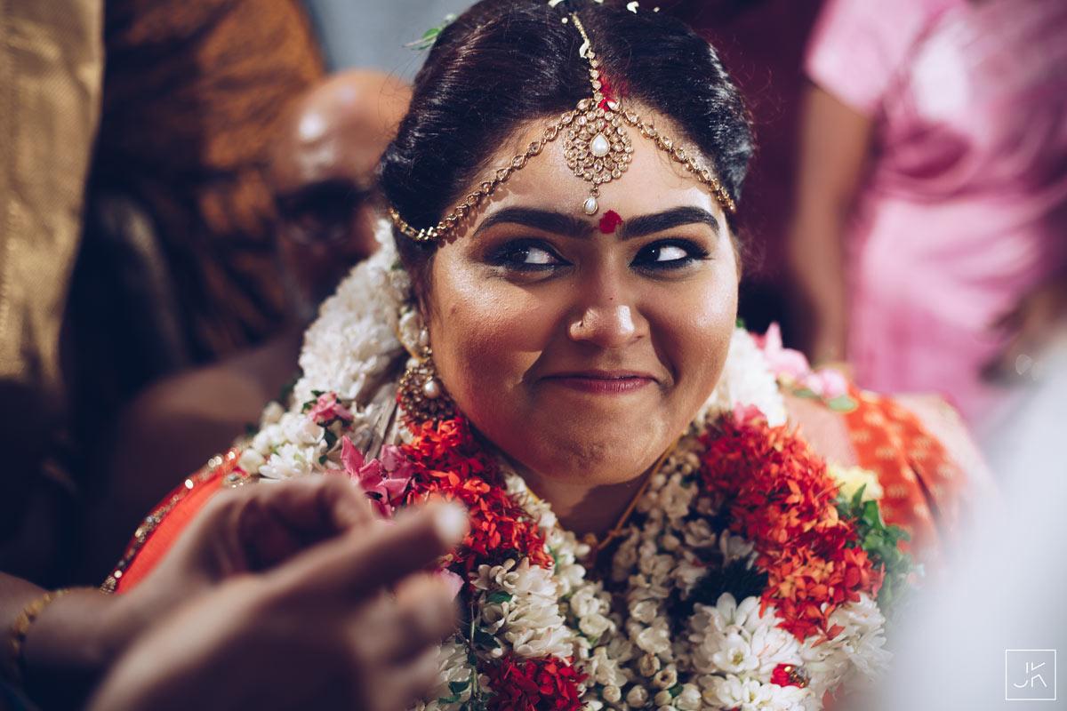 best-candid-wedding-photographer-palakkad-coimbatore_112