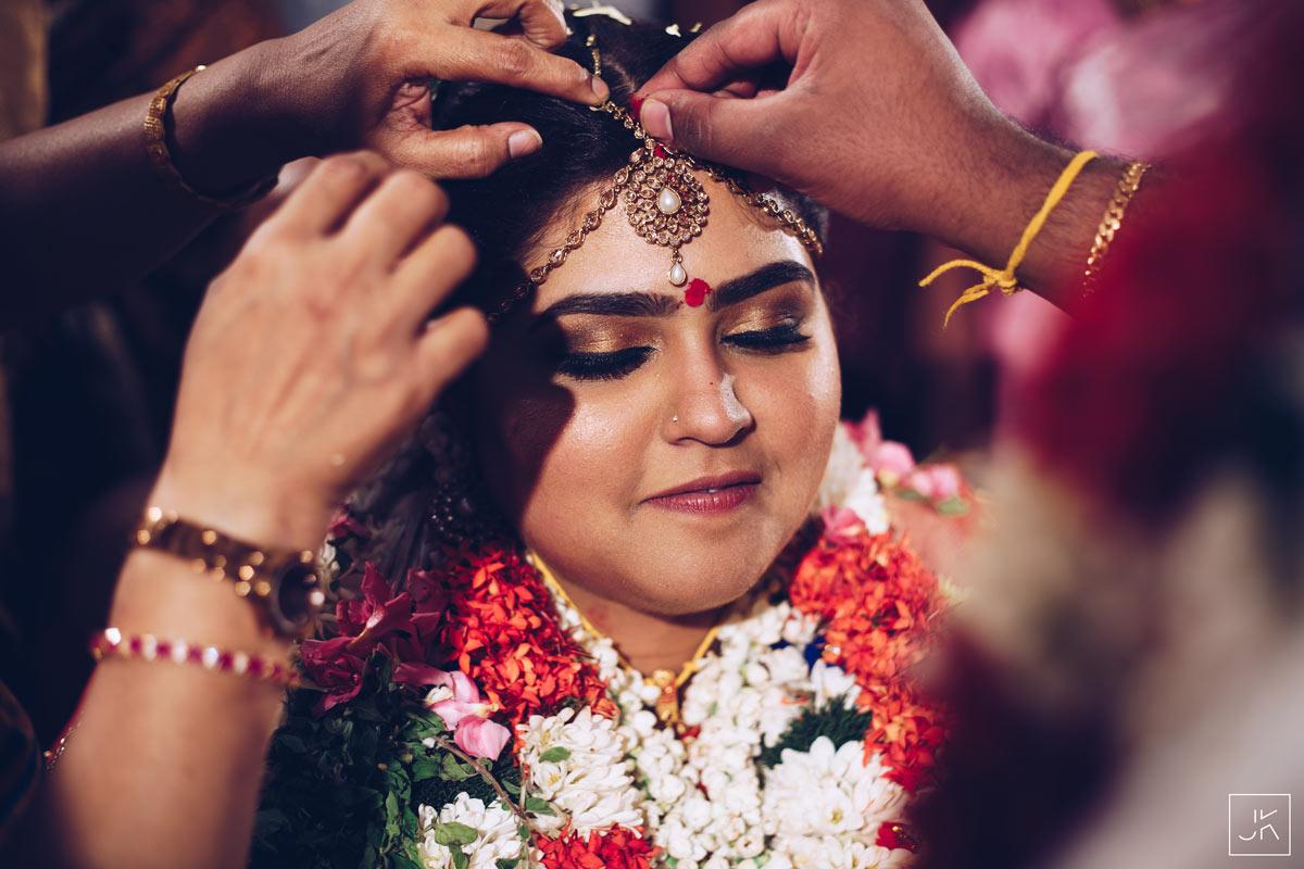 best-candid-wedding-photographer-palakkad-coimbatore_113