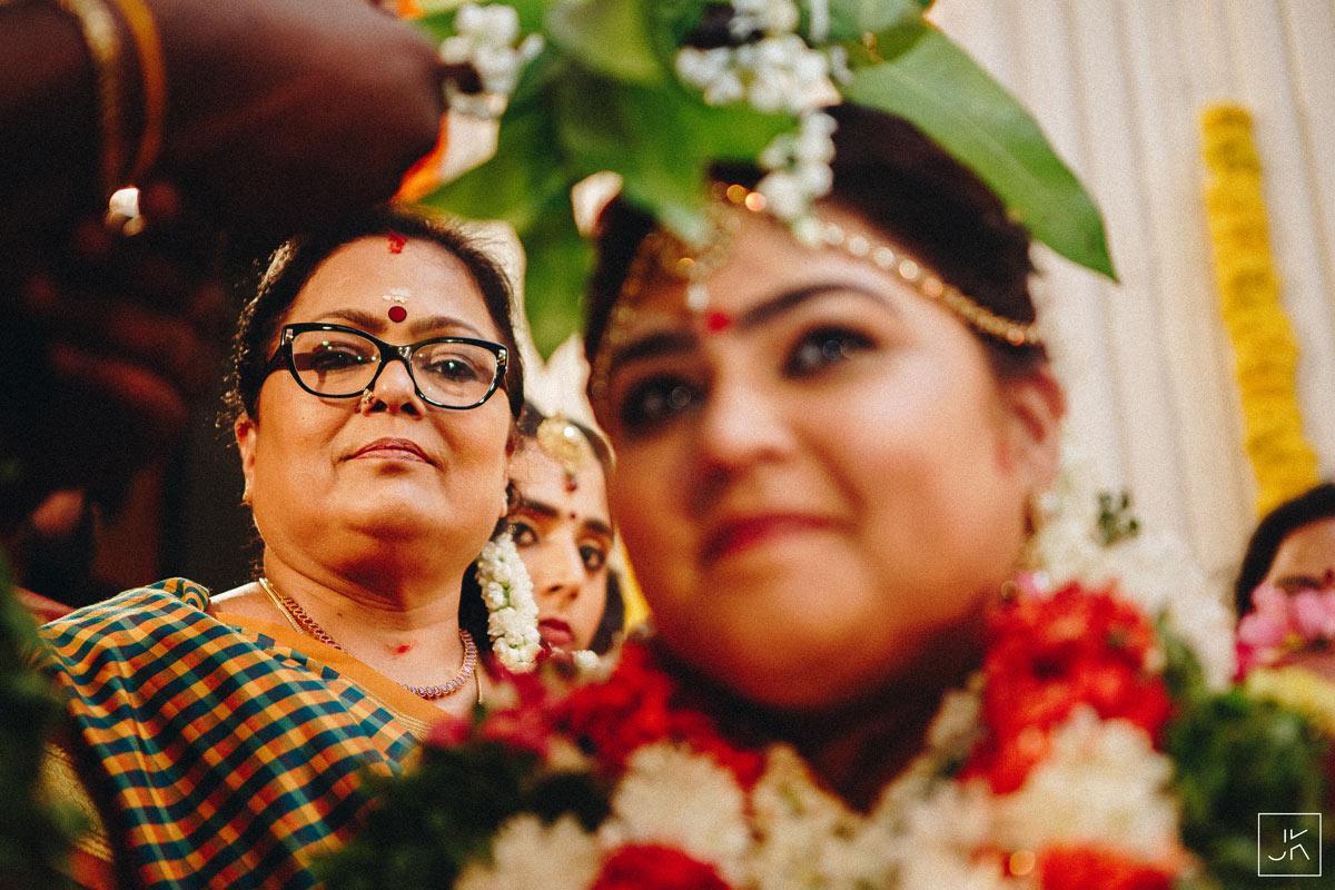 best-candid-wedding-photographer-palakkad-coimbatore_114