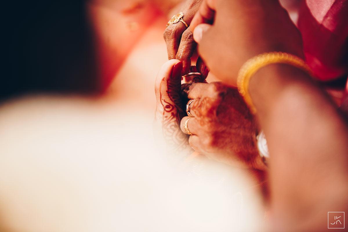 best-candid-wedding-photographer-palakkad-coimbatore_115