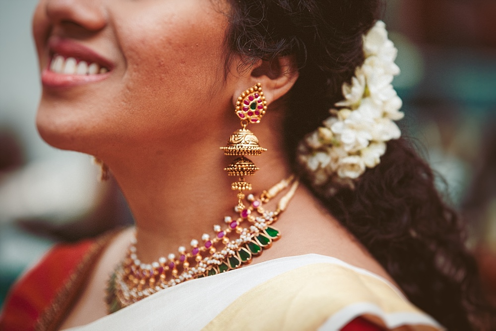 Vignaraja Namasthe Mp3 Download Deepthi Krishna